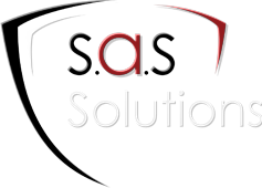 S.A.S Solutions